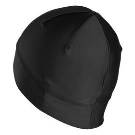 Sugoi MidZero Tuke black